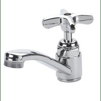 Krowne 16-152L - Steam Table Faucet, Low Lead