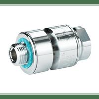 Krowne 21-109L - In-Line Vacuum Breaker, Low Lead