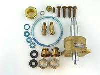 American Standard 12980-0900 Mixer Repair Kit