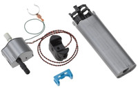 Delta EP74855 Solenoid Assembly - Kitchen