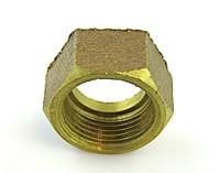 American Standard 24207-070 Nut