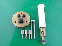 American Standard 23633-0200a White Diverter Rough Kit