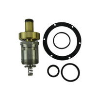 Lawler 78002-01 Complete Controller Repair Kit and Thermostat