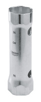 Grohe 49059000 Socket Wrench