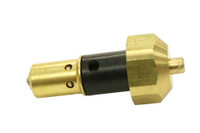 Acorn 2305-050-003 Penal-Trol Cartridge With Bonnet