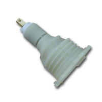 For Delta RP26755 Sleeve Assembly - Temperature Control - Two Handle - 2300 (DE26755)