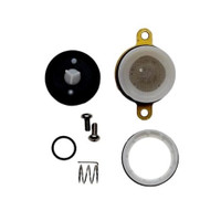 Kohler 1095910 Diaphragm Assembly