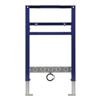 Geberit 111.490.00.1 Duofix Carrier For Wall Hung Lavatory