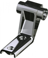 Chicago Faucets 625-060JKCP Bracket, Pedal