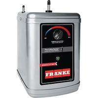 Franke Ht-300 Heating Tank - The Little Butler