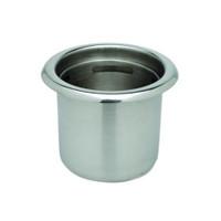T&S Brass 006678-45 Dipperwell Bowl