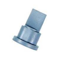 Flushmate B108288-Bk Duckbill Valve (Air Inducer) For Upper Supply 24 COUNT