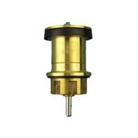 American Standard M964905d-0070500a Piston Assy 0.5 Gpf F/Manual Urinal Fv