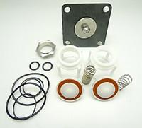 Watts 0794066 3/4-1 Inch 909 Backflow Preventer Total Repair Kit Rk909-T