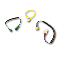 Toto Thp3209 Extension Harness