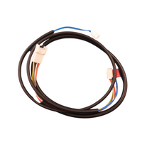 Toto Thp3221 Harness, Concealed