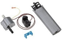 Delta EP74856 Solenoid Assembly - Kitchen