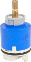 Chicago Faucets 1910-XJKNF Pressure Balancing Valve Cartridge