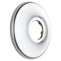 Delta RP6025 Shower Flange - Chrome
