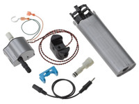 Delta EP74854 Solenoid Assembly - Kitchen