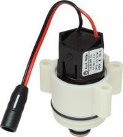 Chicago Faucets 242.980.AB.1 Electronic, Solenoid Valve