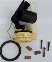 American Standard 47201-0070a Flush Valve
