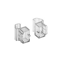 Hansgrohe 96194000 Replacement Clips