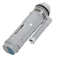 American Standard 7381002-400.0070a Dual Flush Valve