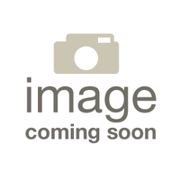 Gerber 41-812-70-76 Gerber Classics Trip Lever Drain for Standard Tub with Retaining Ring Chrome