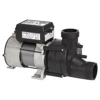 American Standard 752538-0070a Wow I Hp Pump