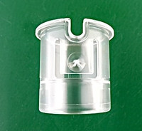 Franke 853.236 Ff-200/300/700 Clear Spout Sleeve