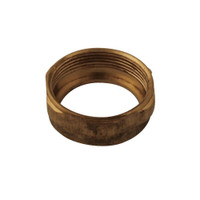 American Standard M904900-0070a Valve Nut For Colony 2-Hdle Kitchen