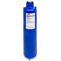 3m Aqua-Pure Ap917hd-S Replacement Cartridge