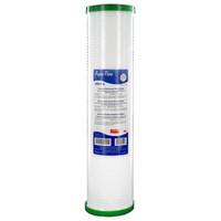 3m Aqua-Pure Ap811-2 Whole House Replacement Filter Cartridge