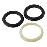 American Standard 030118-0070a Swing Spout Seal Kit
