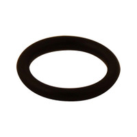 American Standard 073542-0070a Spout O-Ring