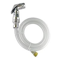 American Standard M953668-0020a Chrome Side Spray Assembly