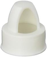 American Standard 7301640-100.0070a Splash Cap-Rep Part Kit F/H2option Toilet
