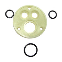 American Standard 060343-0070a Spacer Disk And Seal Kit-Rel Spouts