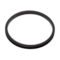 American Standard 023752-0070a Seal Ring