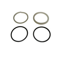 American Standard 060366-0070a Seal Kit For Rel W/Cast Spouts