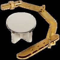 American Standard 752273-0020a Rocker Assembly W/Stopper