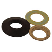 American Standard M960990-0070a Retainer Kit -