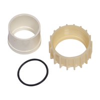 American Standard 047186-0070a Pump Coupling