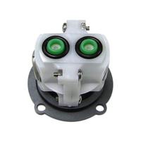 American Standard 077171-0070a Pressure Balancing Unit