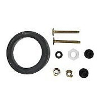 American Standard 730692-0070a Porcher Close Couple Kit 232g-Fluid Mast