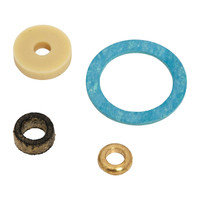 American Standard 066409-0070a Packing Kit