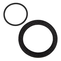 American Standard 051353-0070a O-Ring Kit For Rel Combi