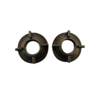 American Standard 065800-0070a Mounting Nuts