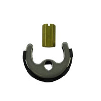 American Standard M962090-0070a Mounting Kit F/Espaa